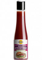 Sauce KAMAKO «Cowberry Swedish»